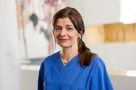 Dr.-Christiane-Kawohl