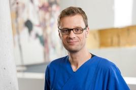 Matthias-Vogt